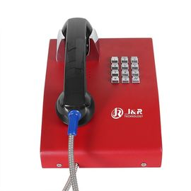China Robuste Telephone, Multi-function Telephone distributor